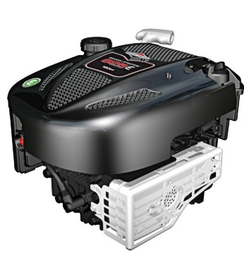 Briggs & Stratton  Rasenmähermotor Ready Start